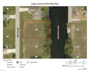 329 NW 7th AVE, Cape Coral image