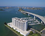 100 Pierce Street Unit PH 9, Clearwater image