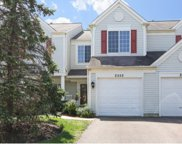 2552 Carrolwood Road, Naperville image