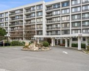 200 High Point  Drive Unit #207, Hartsdale image