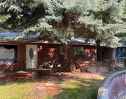 4217 S 2300, Holladay image
