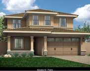 3130 E Bloomfield Parkway, Gilbert image