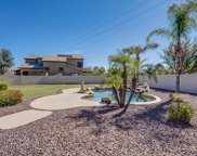 3942 S Eucalyptus Place, Chandler image