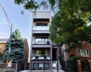 1537 W Walton Street Unit #3, Chicago image