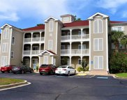 4225 Coquina Harbour Dr. Unit G-7, Little River image