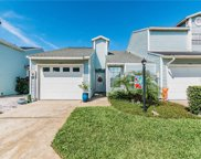 108 Northshore Circle, Casselberry image