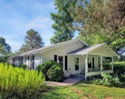 2733 Dick Woods Rd, Charlottesville image