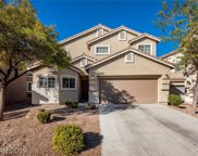 6141 SEA CLIFF COVE Street, North Las Vegas image