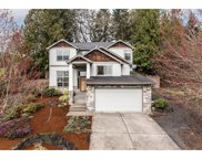 53045 NW MANOR  DR, Scappoose image