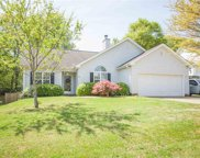 47 Staffordshire Way, Simpsonville image