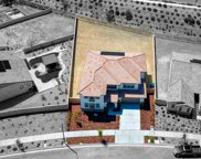 19006 Chestnut Glen Court, Canyon Country image