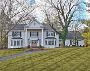 827 Millfield, Town and Country image
