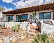6234 N Campbell, Tucson image