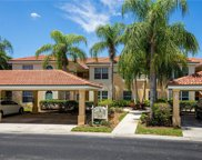 23711 Old Port Rd Unit 102, Estero image
