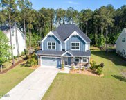 409 Canvasback Lane, Sneads Ferry image