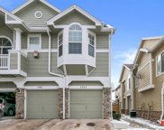 1357 Carlyle Park Circle, Highlands Ranch image