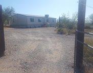 10050 W Rocky Desert, Marana image