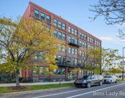 600 Monroe Avenue Nw Unit 408, Grand Rapids image