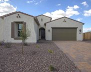 4758 N 185th Avenue, Goodyear image