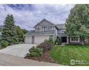 5618 Red Willow Ct, Fort Collins image