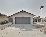3631 W Wahalla Lane, Glendale image