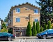 10556 Midvale Ave N Unit 301, Seattle image