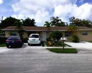 4101 SW 18th Ct, Fort Lauderdale image
