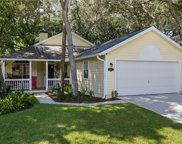 1008 Royal Oaks Drive, Apopka image