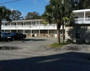 1506 youpon dr, Myrtle Beach image
