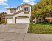 3566 Headwater Drive, Vallejo image