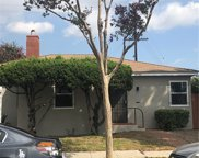 8940 Beaudine Avenue, South Gate image
