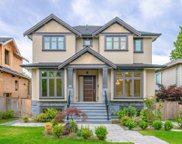 2385 W 15th Avenue, Vancouver image