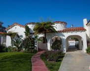 217 S CLARK Drive, Beverly Hills image
