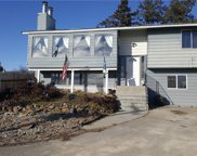 416 W Ash St, Waterville image