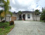 7255 Lake DR, Fort Myers image