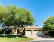 45546 Seacliff Court, Indio image