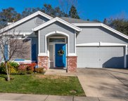 5442  Havenhurst Circle, Rocklin image