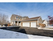 2285 Langston Court, Saint Michael image