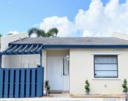 1750 Nw 92nd Ave, Pembroke Pines image