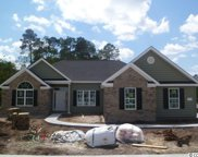 7079 Woodsong Dr., Myrtle Beach image
