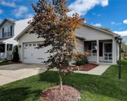 15312 Wandering  Way, Noblesville image