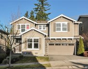 3617 228th Place SE, Bothell image