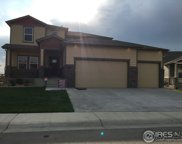 942 Tail Water Dr, Windsor image