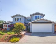 10410 Westacres Dr, Cupertino image