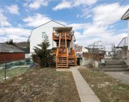 1135 Sioux, Fountain Hill image
