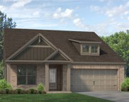 8622 Beaumont Cove Ct, Louisville image