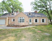 516 8th St Nw, Minot image