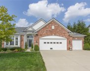 16279 Dursley  Court, Westfield image