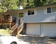 1512 NW Briarwood Ct NW, Olympia image