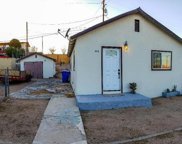 412 Wilshire Place, Barstow image